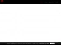 tarologaesmeralda.com.br