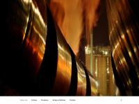 Esferasdouglas.com.br - Esferas Douglas