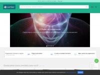 esotera.com.br
