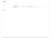 esoterissima.com.br