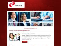 espaco2d.com.br