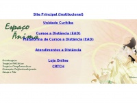 espacoanima.com.br