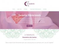 esoteric.com.br