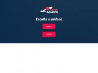 espacoaquatico.com.br