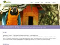 espacoadelia.com.br