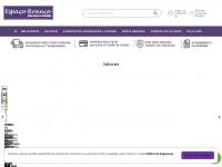 espacobranco.com.br