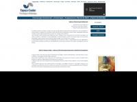 espacocuidar.com.br