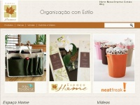 espacohome.com.br