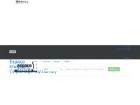 espacoimoveiscampinas.com.br