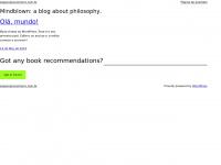 espacopracachorro.com.br