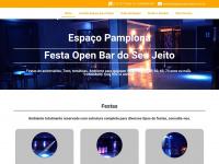 espacopamplona.com.br