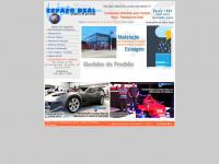 espacoreal.com.br