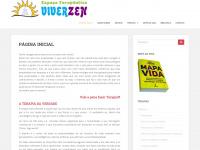 espacoviverzen.com.br