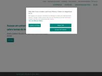 msd-saude-animal.com.br