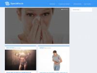 especialsaude.com.br