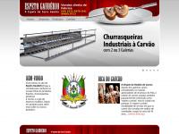 espetogauderio.com.br