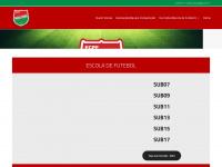 esporteclubepassofundo.com.br