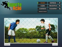 esporteeacao.com.br