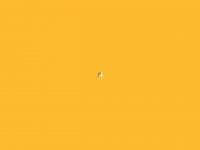 esquadrimec.com.br