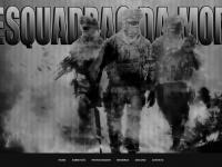 esquadraodamorte.com.br