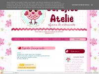 corujitaatelie.blogspot.com