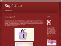 resuperfluo.blogspot.com
