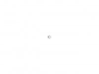 marredeci.com.br