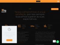 xlogexpress.com.br
