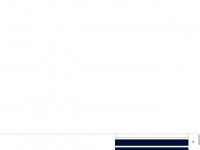Laboratório de Exames em Joinville, SC, Saúde | Grupo Ghanem