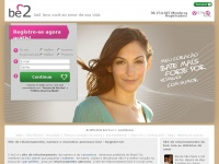 be2.com.br