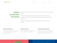estudiocori.com.br