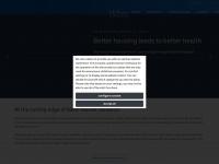Iza.org - IZA IZA - Institute of Labor Economics
