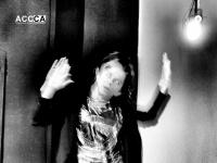 clara-andermatt.com