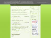 lequesagitados.blogspot.com