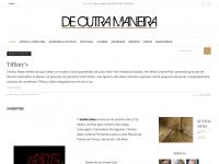 deoutramaneira.com