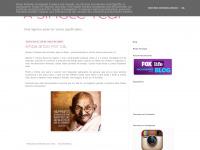 a-single-tear.blogspot.com