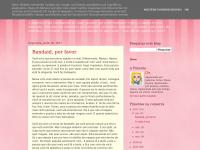 ferbn.blogspot.com
