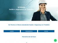 dtmseg.com