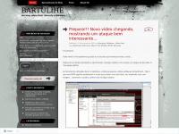 Bartulihe.wordpress.com - Bartulihe | Um blog sobre R&S, Security e Wireless…