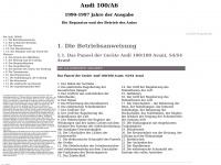 ladyjjulia.ru