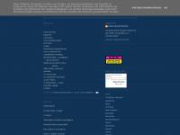 inversaodeperspectiva.blogspot.com