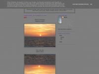 aeioupauloiii.blogspot.com