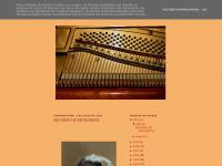 a-musica-das-palavras.blogspot.com