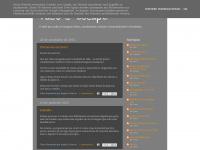 tubodescape.blogspot.com