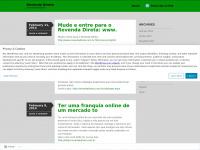 revendadiretaoficial.wordpress.com