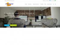 shockdesign.com.br