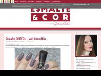 esmalteecor.com