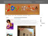 primeiraviagemdonadecasa.blogspot.com
