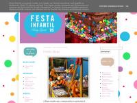 babyguidefestainfantil.blogspot.com