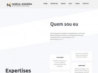 marcalsiqueira.com.br
